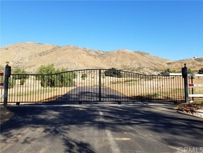 23690 Bundy Canyon Road, Wildomar, CA 92595 - MLS#: SW18047978