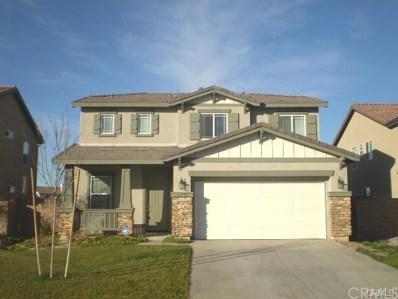31572 Pompei Lane, Winchester, CA 92596 - MLS#: SW18048159