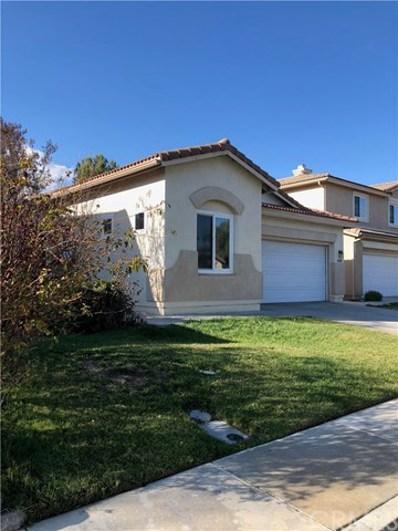 30820 Branford Drive, Temecula, CA 92591 - MLS#: SW18048165