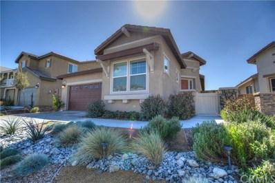31859 Deerberry Lane, Murrieta, CA 92563 - MLS#: SW18048373