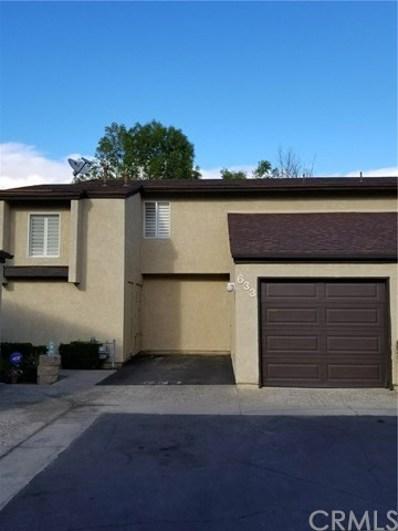 633 Parkview Drive, Lake Elsinore, CA 92530 - MLS#: SW18049174