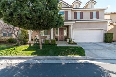 28439 Ware Street, Murrieta, CA 92563 - MLS#: SW18049260