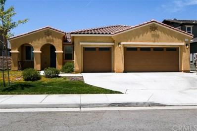 29150 Edgewood Drive, Lake Elsinore, CA 92530 - MLS#: SW18049800