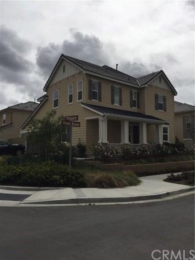 124 Prospect, Irvine, CA 92618 - MLS#: SW18050336