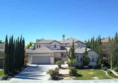 44885 Bouchaine Street, Temecula, CA 92592 - MLS#: SW18050948