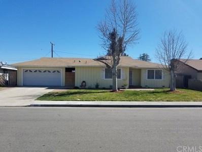 565 S Andrews Avenue, San Jacinto, CA 92583 - MLS#: SW18051090