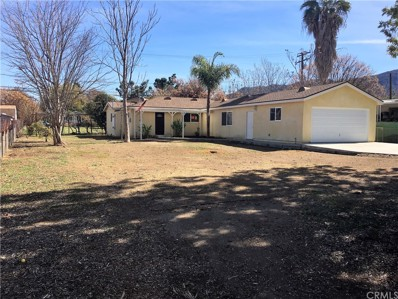 32836 Gregory Place, Lake Elsinore, CA 92530 - MLS#: SW18051182