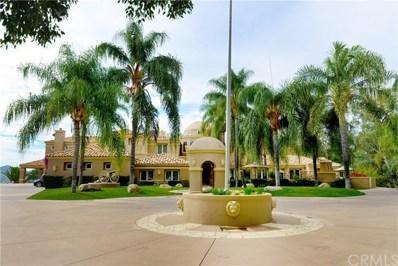 44040 Jeramie Drive, Temecula, CA 92592 - MLS#: SW18051315