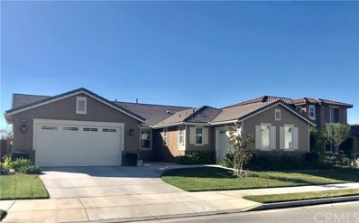 29943 Maritime Way, Menifee, CA 92585 - MLS#: SW18051346