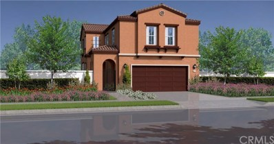 42651 Indigo Place, Temecula, CA 92592 - MLS#: SW18051801