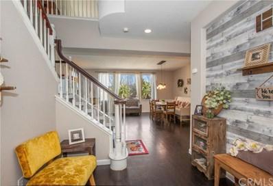 37626 Sprucewood Lane, Murrieta, CA 92563 - MLS#: SW18052090