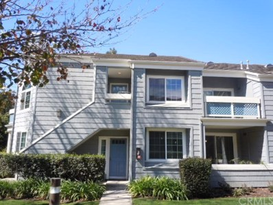 7362 Yellowtail Drive UNIT 101, Huntington Beach, CA 92648 - MLS#: SW18052091