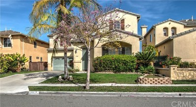 1749 Clover Tree Court, Chula Vista, CA 91913 - MLS#: SW18052415