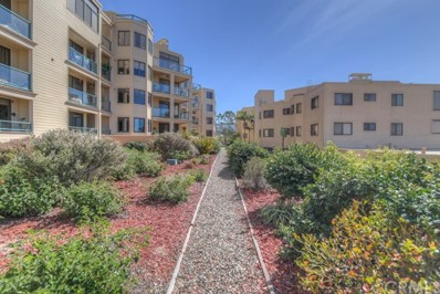 120 The Village UNIT 108, Redondo Beach, CA 90277 - MLS#: SW18052490