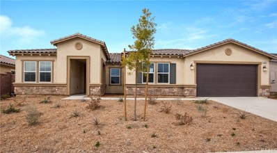 30326 Redding Avenue, Murrieta, CA 92563 - MLS#: SW18052923