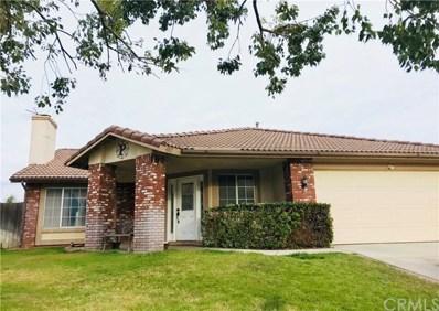4012 Stonehedge Drive, Riverside, CA 92509 - MLS#: SW18054225