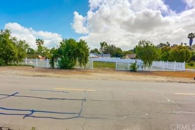 1140 Buena Vista Drive, Vista, CA 92081 - MLS#: SW18054262