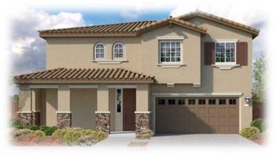 11908 Beckham Place, Victorville, CA 92392 - MLS#: SW18055453