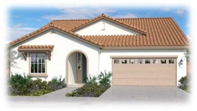 11945 Beckham Place, Victorville, CA 92392 - MLS#: SW18055510