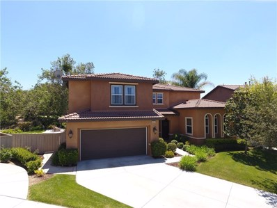 46312 Kohinoor Way, Temecula, CA 92592 - MLS#: SW18055516