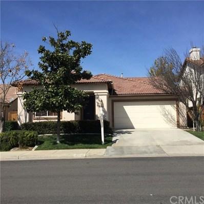 42065 Delmonte Street, Temecula, CA 92591 - MLS#: SW18055714