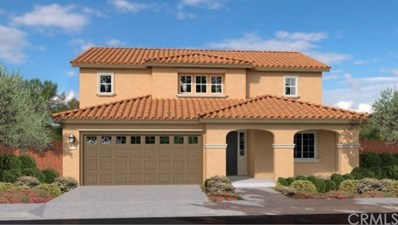 12081 Andrews Place, Victorville, CA 92392 - MLS#: SW18055954