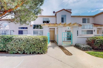 29513 Cara Way, Temecula, CA 92591 - MLS#: SW18056065
