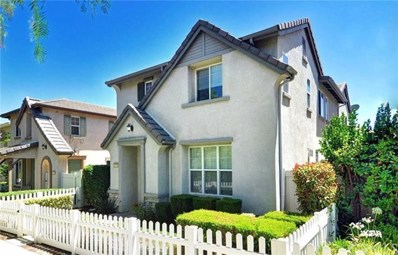 27700 Bluebell Court, Murrieta, CA 92562 - MLS#: SW18057596