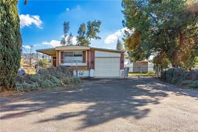 29825 Nuevo Road, Nuevo\/Lakeview, CA 92567 - MLS#: SW18057789