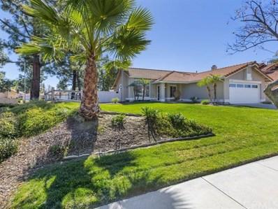 29733 Waynewood Drive, Temecula, CA 92591 - MLS#: SW18058129