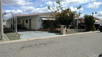 150 Santa Paula Drive, Hemet, CA 92543 - MLS#: SW18058213