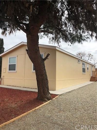 24965 Fir Street, Lake Elsinore, CA 92530 - MLS#: SW18058214