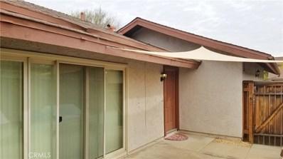 2149 Terrace View Place, Escondido, CA 92026 - MLS#: SW18058663