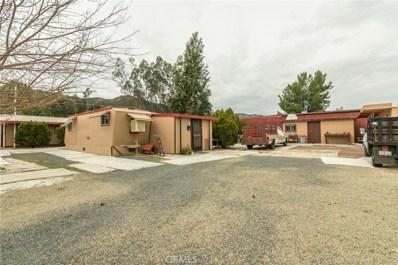 20726 Grand Avenue, Wildomar, CA 92595 - MLS#: SW18058870