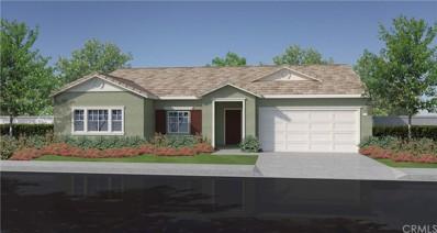 11392 Aaron Avenue, Beaumont, CA 92223 - MLS#: SW18058990