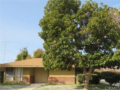 41844 Briarwood Avenue, Hemet, CA 92544 - MLS#: SW18059019