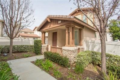 37159 Ascella Lane, Murrieta, CA 92563 - MLS#: SW18059241