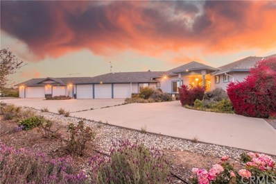 18001 Tenaja Road, Murrieta, CA 92562 - MLS#: SW18059568