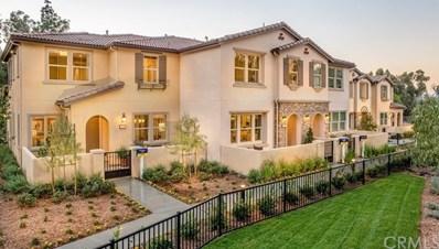 312 S Auburn Heights Lane, Anaheim Hills, CA 92807 - MLS#: SW18060293