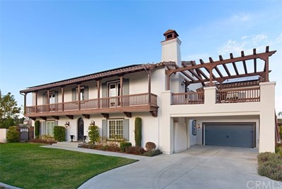 33245 Wolfe Street, Temecula, CA 92592 - MLS#: SW18061466