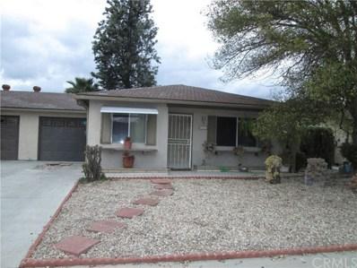 2040 La Mesa Court, Hemet, CA 92545 - MLS#: SW18061674