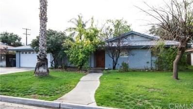 3571 Vista Way, Hemet, CA 92544 - MLS#: SW18061689