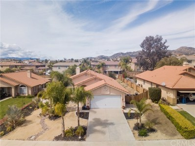 40443 Crystal Aire Court, Murrieta, CA 92562 - MLS#: SW18062365