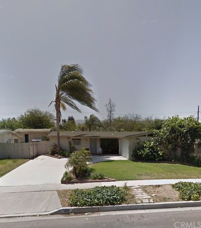 928 Bluecrest Street, Corona, CA 92882 - MLS#: SW18062390