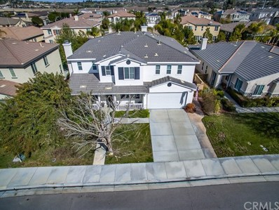 33992 Temecula Creek Road, Temecula, CA 92592 - MLS#: SW18062444
