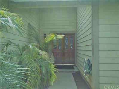 25909 Fresca Drive, Moreno Valley, CA 92553 - MLS#: SW18062475