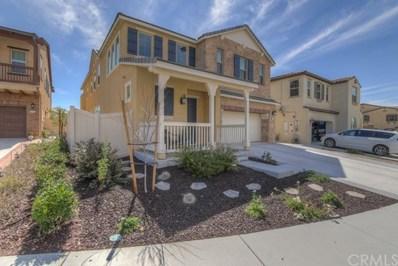 31731 Abruzzo Street, Temecula, CA 92591 - MLS#: SW18062499