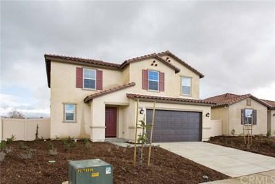 35948 Michelle Lane, Beaumont, CA 92223 - MLS#: SW18062607