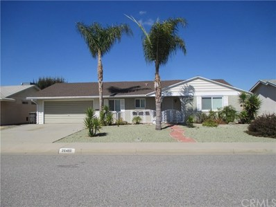 26480 New Bedford Road, Menifee, CA 92586 - MLS#: SW18062785