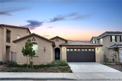 31265 Brush Creek Circle, Temecula, CA 92591 - MLS#: SW18062928
